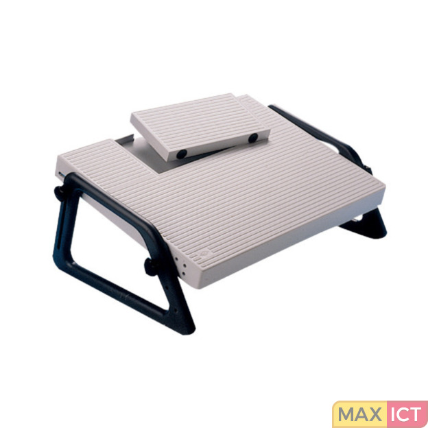 Wedo 2751. Kleur van het product: Grijs, Materiaal: Polystyreen. Breedte: 450 mm, Diepte: 350 mm, Gewicht: 2,4 kg