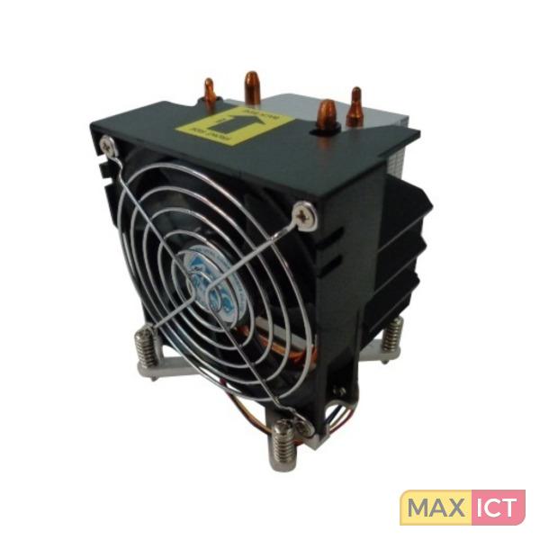 Acer Heatsink cpu tower server