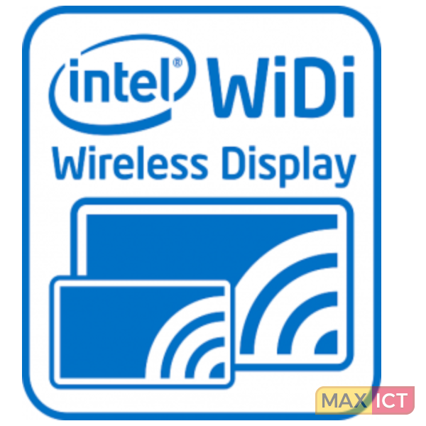 "Acer TravelMate P4 P459-G2-M-57BD Zwart Notebook 39,6 cm (15.6"") 1366 x 768 Pixels Zevende generatie Intel® Core™ i5 i5-7200U 4 GB DDR4-SDRAM 256 GB SSD"