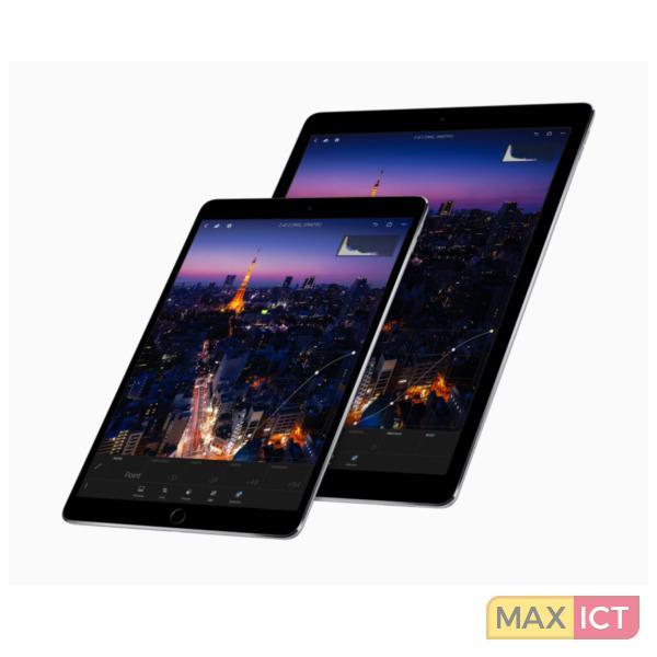 Apple IPad Pro tablet A10X 256 GB Grijs