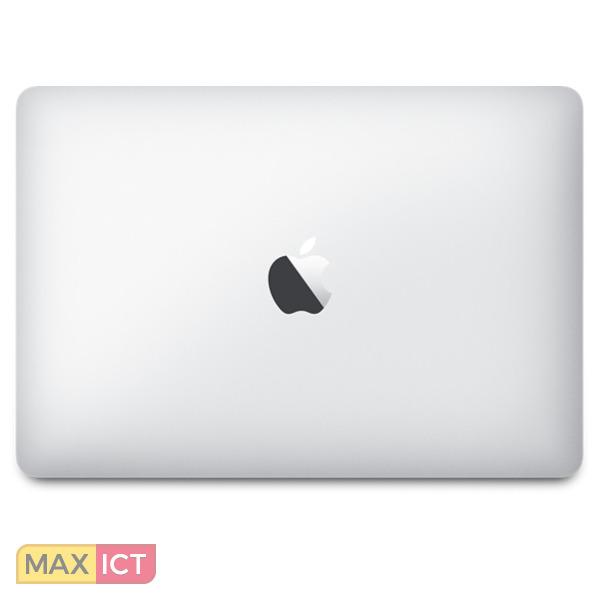 """Apple MacBook 1.1GHz m5-6Y54 12"""" 2304 x 1440Pixels Zilver Notebook"""