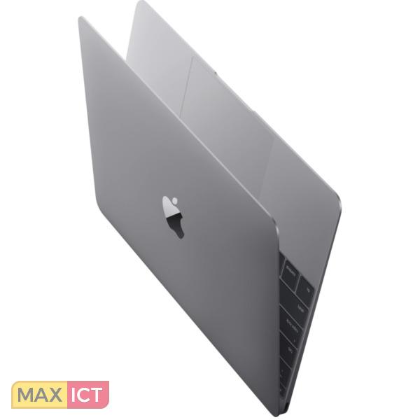 Apple MacBook - 12inch Notebook - 30 5 cm ** New Retail **