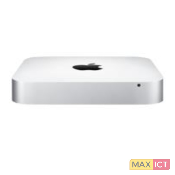 Apple Mini 3.0GHz 3GHz Nettop Zilver Mini PC