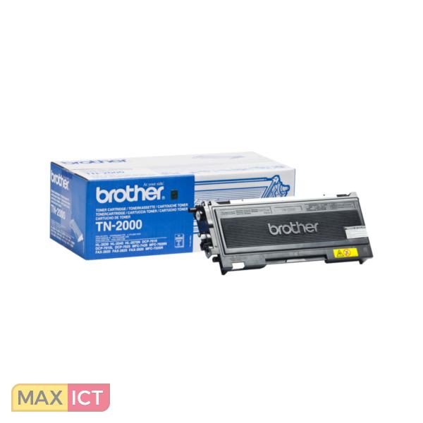 Apple Mini 3GHz Desktop Zilver Mini PC