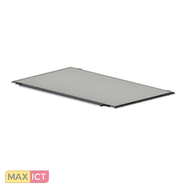 Apple Mini 3GHz Nettop Zilver Mini PC
