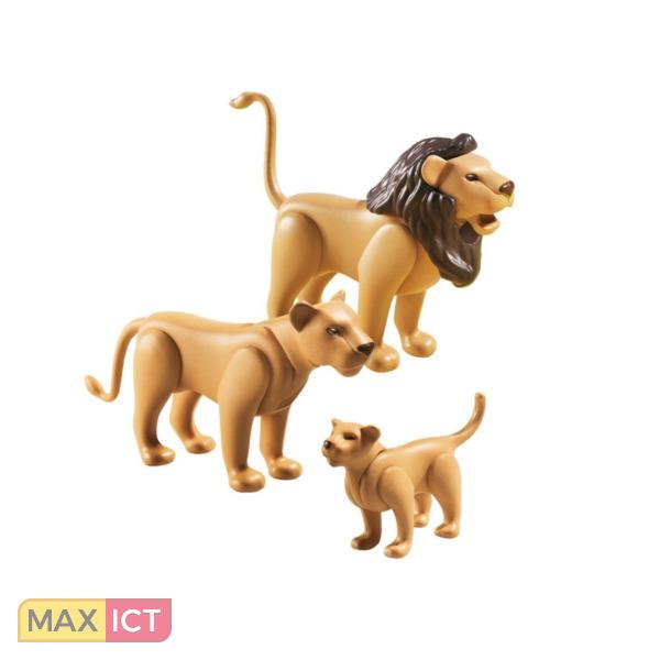 Apple Pro 2.7GHz E5-2697V2 Desktop Zwart Workstation