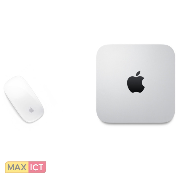 Apple Volex Apple MD387B/A 3-Pin Stromkabel - für iMac/Mac Mini - UK (MD387B/A)