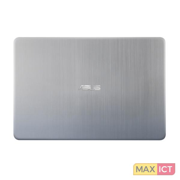 "Asus F540LA-DM1287T i3 i3-5005U 2 GHz 15.6"""