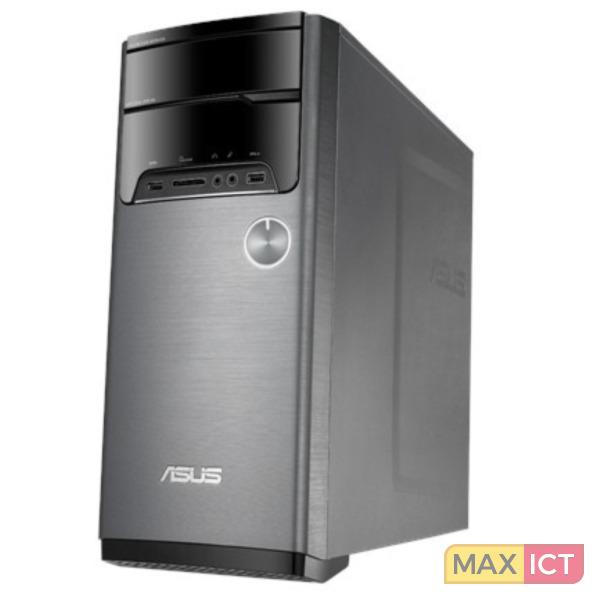 Asus M32CD-NL005T 2.7GHz i5-6400 Zwart