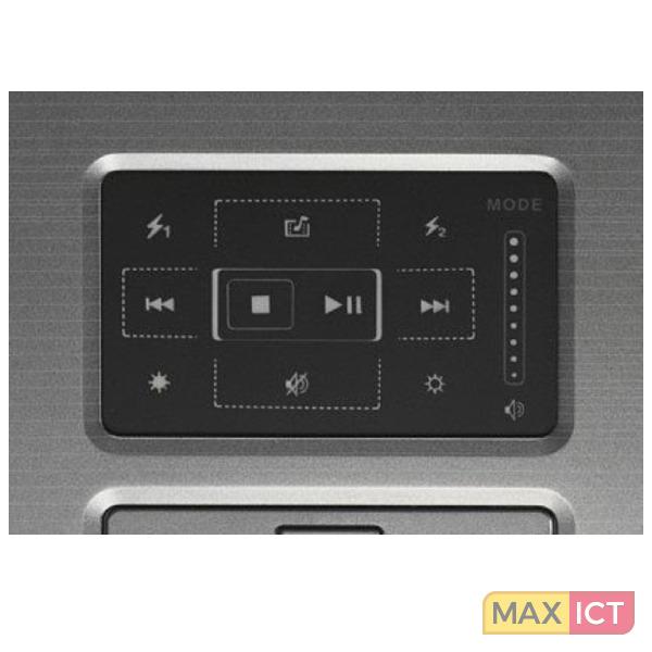 "Asus M70SA-7U088C notebook 43,2 cm (17"") 1920 x 1200 Pixels 2,4 GHz Intel Core™2 Duo T8300"