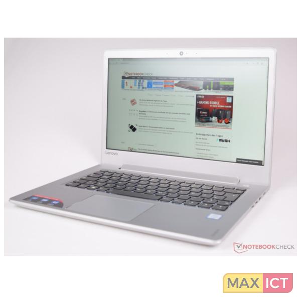 Asus NTB Lenovo IDEAPAD S10e rot