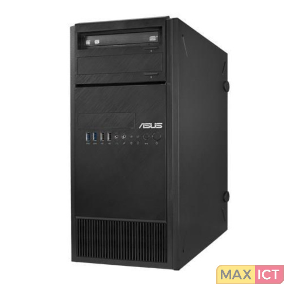 Asus TS100-E9-PI4 Intel C232 LGA 1151 (Socket H4) 5U
