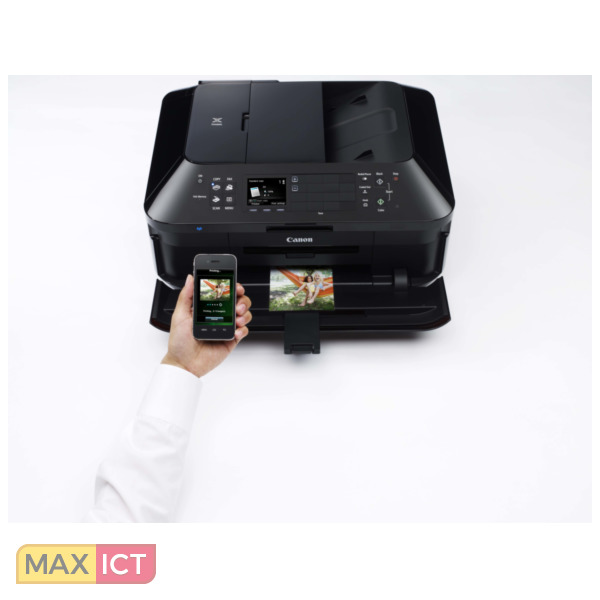 Canon PIXMA MX925 All-in-One