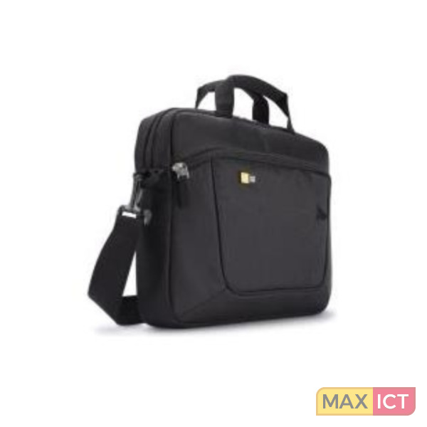 Case Logic Strakke tas voor 14.1