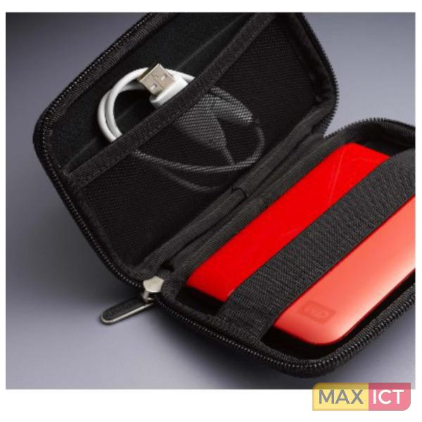 Case Logic Tas voor draagbare harde schijf kopen   9f68aa855a