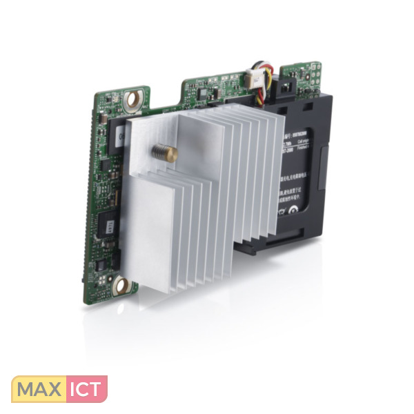 https://s.maxict.nl/pnew/x/square/600/dell-ctrl-perc-h310-integrated-raid-controller-mini-type-kit-11005411.jpg