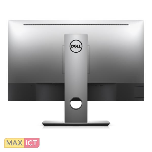 Dell U2718Q 4K Ultra HD LED monitor