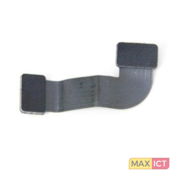 DuraParts Mac Mini Airport Module Flex Cable voor Apple Mac mini A1347 (mid 2011 - late 2012)