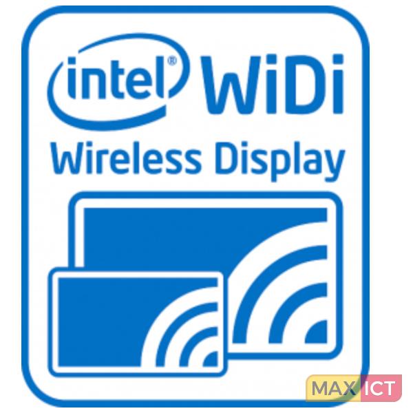 """Fujitsu LIFEBOOK E556 2.3GHz i5-6200U 15.6"""" 1920 x 1080Pixels Zwart Notebook"""