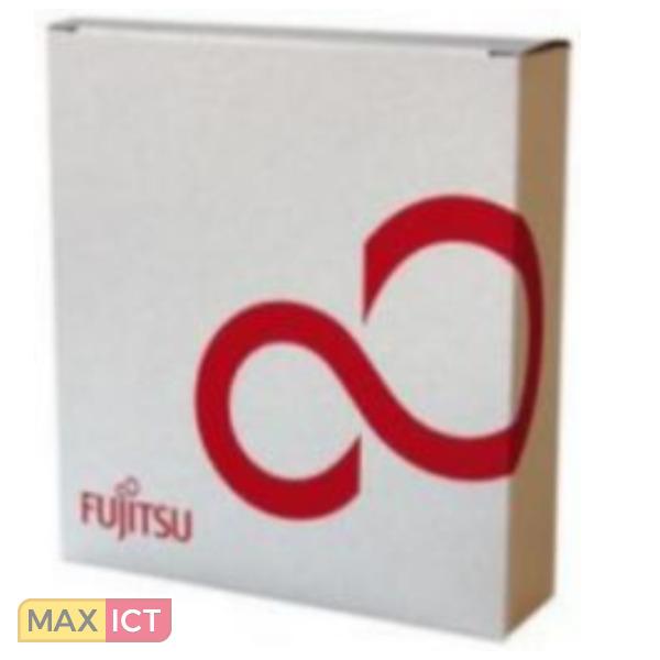 Fujitsu S26391-F1144-L200 Intern DVD Super Multi optisch schijfstation