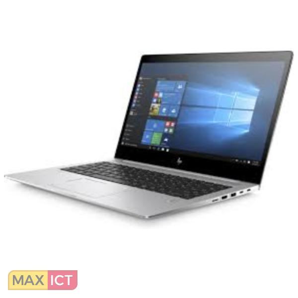 HP 1040 i56200u 8gb/128gb w10p64