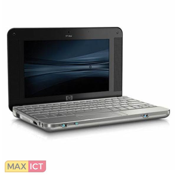 """HP 2133 Mini-Note PC Wit Netbook 22,6 cm (8.9"""") 1280 x 768 Pixels 2 GB DDR2-SDRAM"""