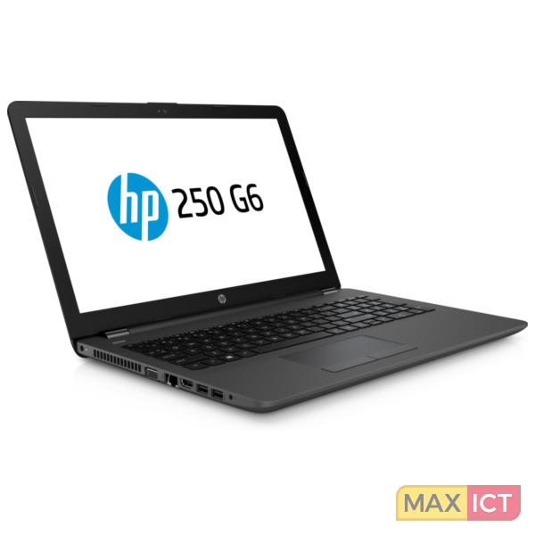 HP 250 G6 N3060