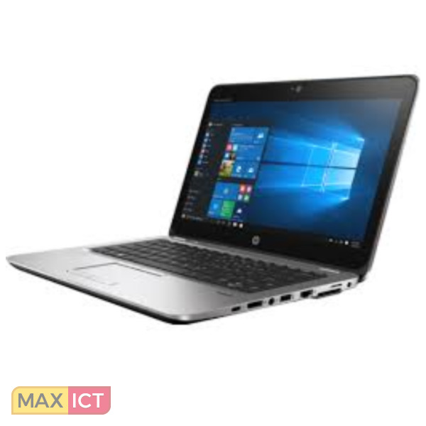 HP 820 i75500u 8gb/256gb- eur