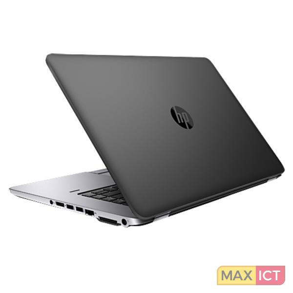 """HP 850 G2 i5-5200U/4GB/500GB/15.6""""HD/W7P64b"""
