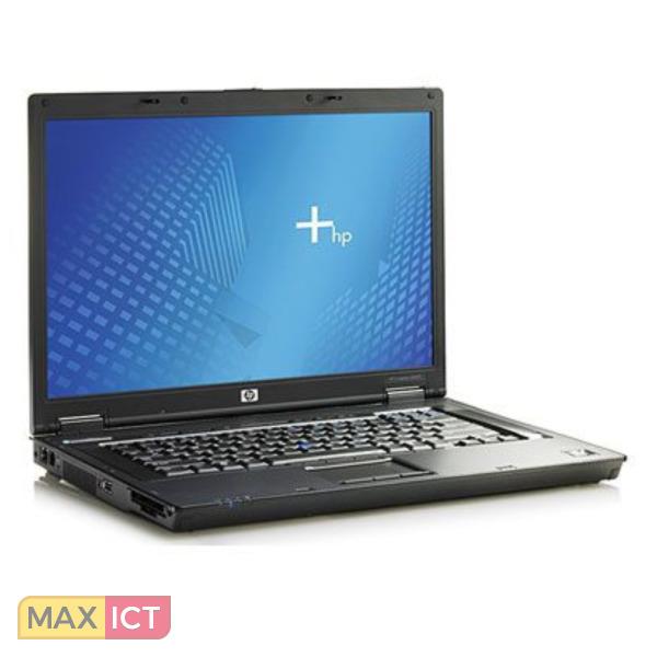 HP Cnc8430fftt7200y510xghf10pa all