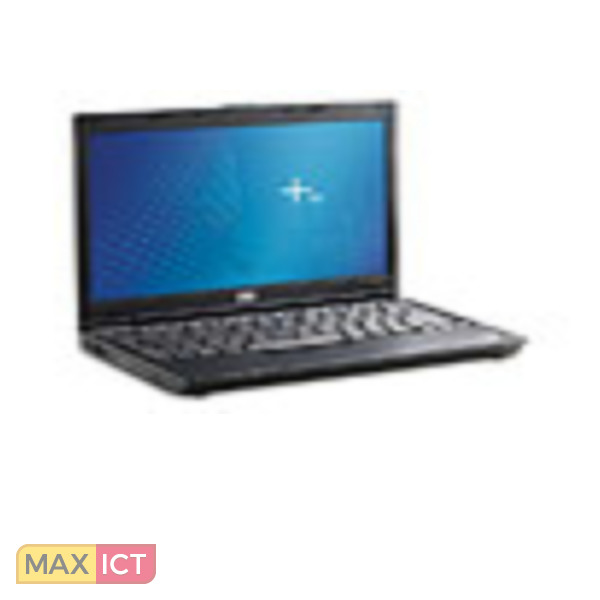 HP Compaq nc2400 Base Model Notebook PC