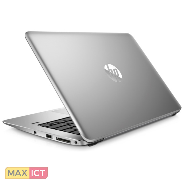 HP EliteBook 1030 G1 notebook pc (ENERGY STAR)