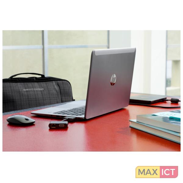 HP EliteBook 1040 G3 notebook pc (ENERGY STAR)