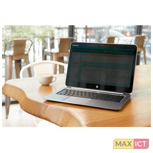 "HP EliteBook 1040 G3 Zilver Notebook 35,6 cm (14"") 1920 x 1080 Pixels Touchscreen Zesde generatie Intel Core™ i5 i5-6200U 8 GB DDR4-SDRAM 512 GB SSD"
