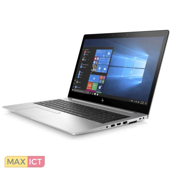 "HP EliteBook 850 G5 15.6"" i5 1,6 GHz Intel® 8ste generatie Core™"