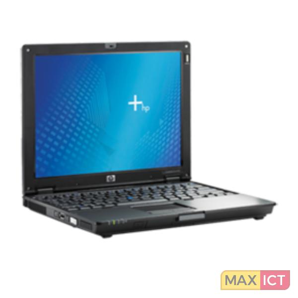 HP Nc4400 Base Model Notebook PC