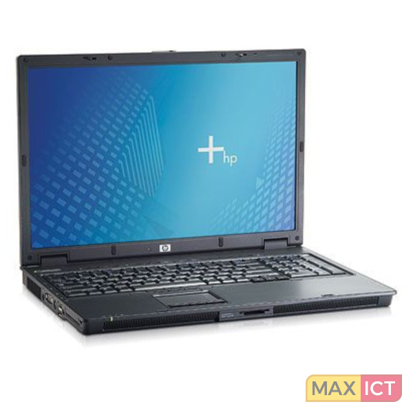 HP Nx9420 Base Model Notebook PC