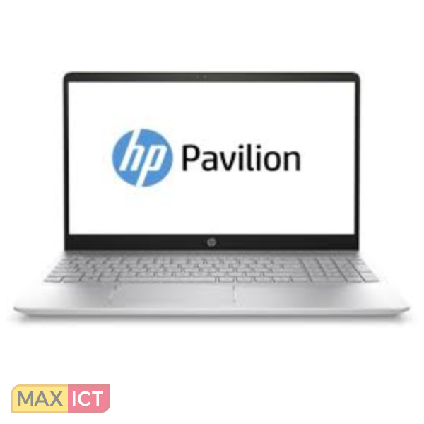 HP Pavilion dv5225ca refurb notebook local use
