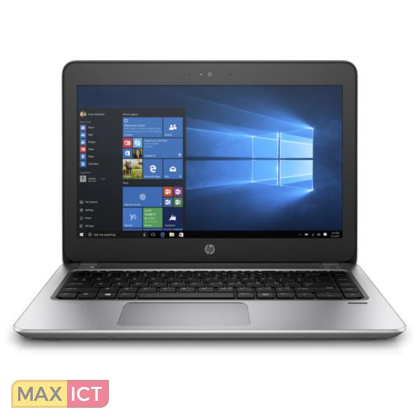 """HP ProBook 430 G4 13.3"""" i5-7200U 8GB 256SSD"""