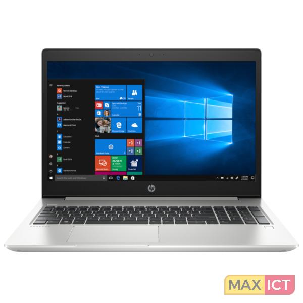 "HP ProBook 450 G6 15.6"" i5 1,6 GHz Intel® 8ste generatie Core™"