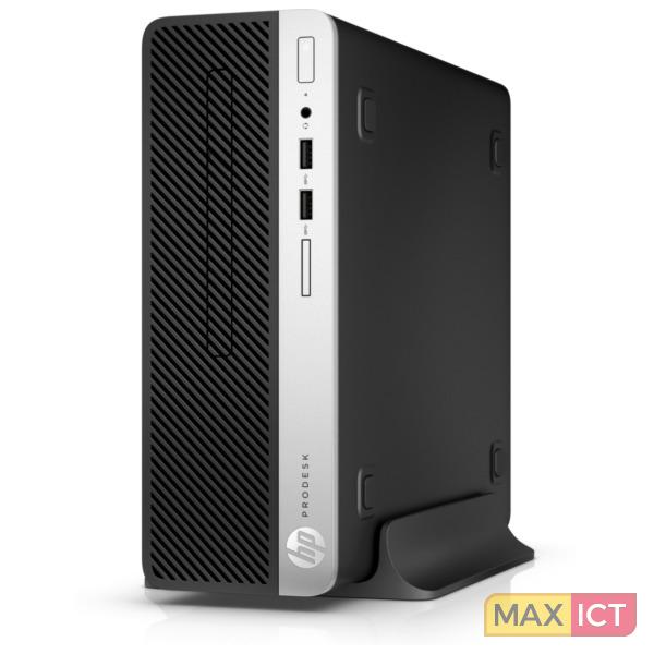 HP ProDesk 400 G4 3.4GHz i5-7500