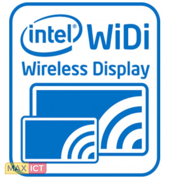 HP ProDesk 600 G2 Mini 2,5 GHz Zesde generatie Intel Core™ i5 i5-6500T Zwart Desktop Mini PC