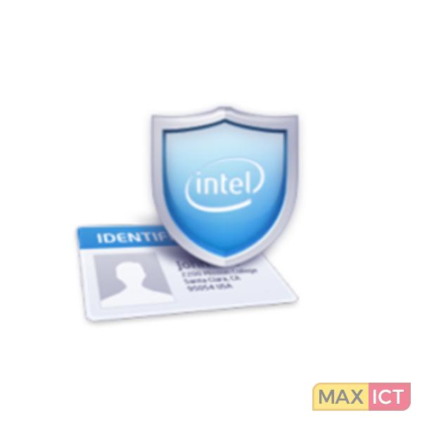 HP ProDesk 600 G3 MINI Intel Core i5-75
