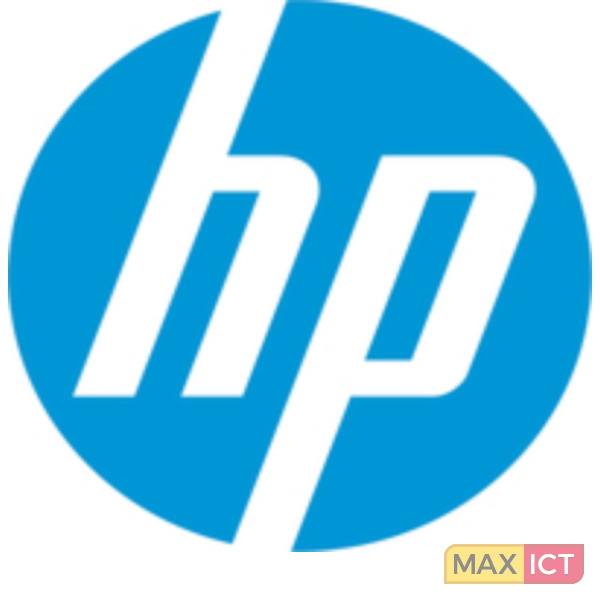 HP ProDesk 600 G4 Intel 8 stukse generatie Core™ i5 i5-8600 8 GB DDR4-SDRAM 256 GB SSD Zwart, Zilver SFF PC