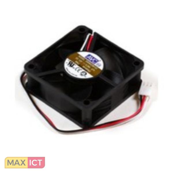 HP Q1271-60160 Computer behuizing Ventilator hardwarekoeling