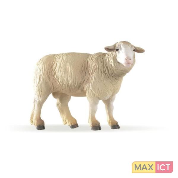 HP ZBook 17 G3 mobiel workstation (ENERGY STAR)