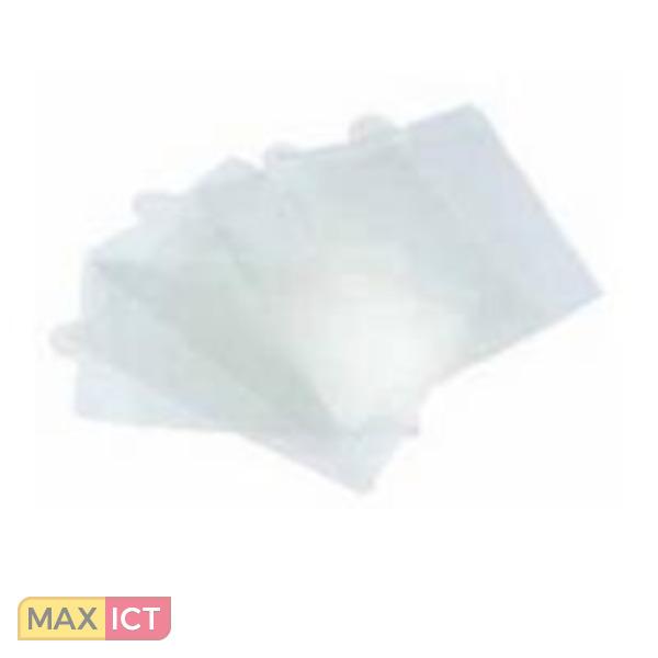 Intermec 346-085-001 CN51 10 stuksuk(s) schermbeschermer