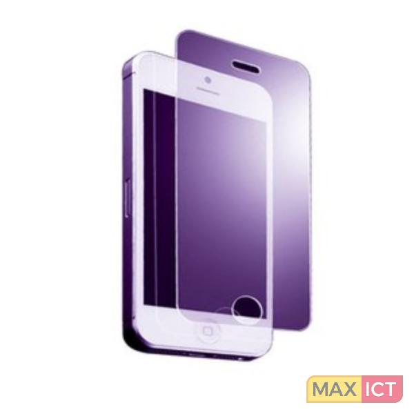 Gehard Glas Screenprotector.Jibi Gehard Glas Screenprotector Voor Galaxy S5