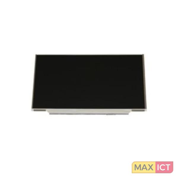 Lenovo 04X1756 Beeldscherm