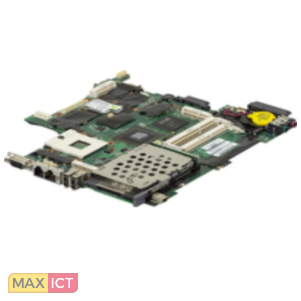 Lenovo IBM Systemboard (FRU60Y3757)